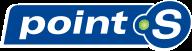 Point-S Portál